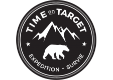 TIME ON TARGET - Agence réceptive France