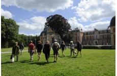 ESSONNE TOURISME - Loisirs - Activités de plein air
