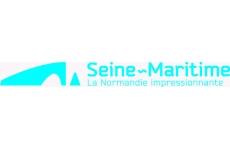 SEINE MARITIME ATTRACTIVITE - Tourisme institutionnel Français