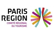 COMITE REGIONAL DU TOURISME PARIS ILE-DE-FRANCE - Loisirs - Activités de plein air