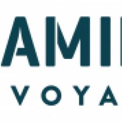 CHAMINA VOYAGES - Loisirs - Activités de plein air