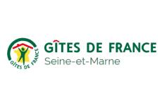GITES DE FRANCE® de SEINE ET MARNE - HÉBERGEMENT