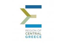REGION OF CENTRAL GREECE - Loisirs - Activités de plein air