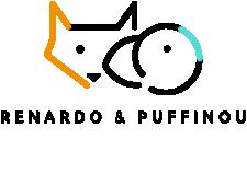 RENARDO & PUFFINOU - Agence de voyages - Tour- opérateur - Autocariste - Transport