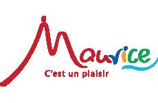 ile Maurice - Ile Maurice