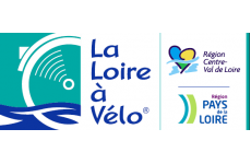 Loire à vélo en Anjou - LOIRE A VELO EN ANJOU