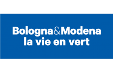 Bologna&Modena la vie en vert - Agence de voyages - Tour- opérateur - Autocariste - Transport