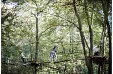 Ile de loisirs de Cergy-Pontoise - Loisirs - Activités de plein air