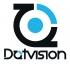 DotVision - DOTVISION