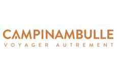 CAMPINAMBULLE - Equipement - Matériel