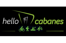 Hello Cabanes - HELLO CABANES