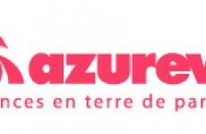 Azureva, Résidences et Villages Vacances en France - Hébergement