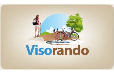 VISORANDO