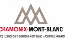CHAMONIX MONT-BLANC VALLEE - France