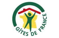 GÎTES DE FRANCE PUY-DE-DÔME ET ALLIER