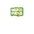 Multipass  - Les Portes du Soleil