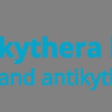 Les Sentiers de Cythère - Loisirs - Activités de plein air