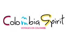 COLOMBIA SPIRIT - Réceptif étranger