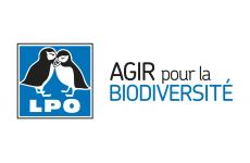 LPO - AGIR POUR LA BIODIVERSITE - Association - Syndicat - Fédération