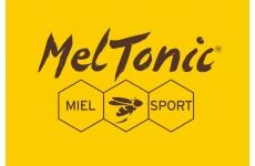 MELTONIC - Equipement - Matériel