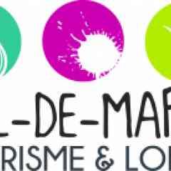 Val-de-Marne Tourisme & Loisirs - Tourisme institutionnel Français