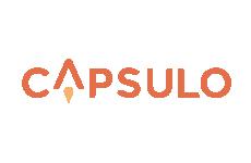 CAPSULO - Hébergement