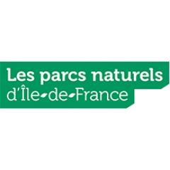 Parcs naturels d'Ile-de-France - <p>Vexin français (78-95), Haute Vallée de Chevreuse (78-91), Gâtinais français (77-91), Oise-Pays de France (60-95) : les quatre Parcs naturels d'Île-de-France offrent aux Franciliens, de nombreuses possibilités de s'évader et de se cultiver à deux pas de chez eux !</p>