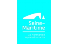 SEINE MARITIME  - LA NORMANDIE IMPRESSIONNANTE - Association - Syndicat - Fédération