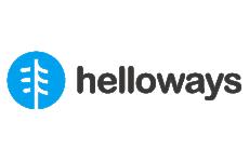 Helloways.com - Helloways