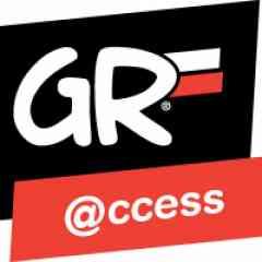 GR @ccess - Facilitez-vous la rando avec le GR @ccess, un nouvel outil pour préparer votre prochaine itinérance sur les GR®.  Avec le GR @ccess, vous bénéficiez de l'offre la plus complète sur le marché pour créer, planifier et personnaliser votre itinérance : - Laissez-vous guider par le moteur d'inspiration et piochez - selon vos critères -  parmi plus de 250 suggestions d'itinéraires de grande randonnée de deux à huit jours ;  - Sélectionnez et personnalisez votre parcours en toute autonomie : accédez à plus 43 000 km de sentiers GR® entièrement décrits, soit plus de 900 jours de randonnée en France. La base de données itinéraires disponibles d'enrichira progressivement. Quel que soit votre choix, vous profitez : - du descriptif complet du parcours balisé avec pas à pas de chaque étape, - des tracés sur cartographie IGN au 1 : 25000e et d'outils cartographiques complets (export GPX*, profil altimétrique, coordonnées GPS*, mesure de distance entre deux points*, dénivelé cumulé du parcours*, outil de sélection d'un segment sur un parcours*), - de la localisation et des coordonnées des hébergements au plus proche du GR®,  - de la possibilité d'imprimer l'itinéraire au format PDF (Randofiche GR®), - de noter et commenter et enfin de stocker et gérer votre bibliothèque de parcours dans votre espace personnel.