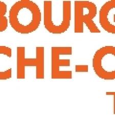 BOURGOGNE-FRANCHE- COMTE TOURISME - Tourisme institutionnel Français