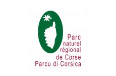 PARC NATUREL REGIONAL DE CORSE - <p>Au cœur de l'île la plus élevée de Méditerrannée, le Parc naturel régional de Corse est riche d'un patrimoine exceptionnel et diversifié. Ses montagnes sur la mer, culminant à 2706 mètres, ses paysages grandioses et ses villages authentiques sont autant de splendeurs et de curiosités que l'on peut observer. Formidable terrain de jeu pour les adeptes des activités de nature, le territoire du Parc présente de nombreuses possibilités de loisirs en toutes saisons ... de la petite promenade en famille à la grande randonnée sportive, des excursions à ski pour les avides de sensation aux balades VTT entre amis... De multiples parcours s'offrent à vous...</p>