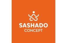 SASHADO CONCEPT - Equipement - Matériel