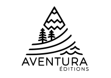 Aventura Éditions