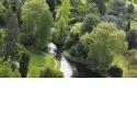 Les animations et les visites dans les parcs du département des Hauts-de-Seine - <p>Le département des Hauts-de-Seine organise dans les parcs départementaux les grands évènements nationaux tels que la fête de la science, les journées européennes du patrimoine ou encore la fête des jardins et de l'agriculture urbaine. Il propose aussi des visites guidées, des ateliers, des cafés botaniques pour découvrir autrement ce patrimoine vert.</p>