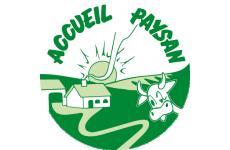Accueil Paysan - Association - Syndicat - Fédération
