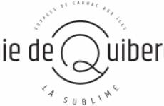 BAIE DE QUIBERON LA SUBLIME - VOYAGE DE CARNAC VERS LES ILES - Agence de voyages - Tour- opérateur - Autocariste - Transport