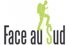 FACE AU SUD - Loisirs - Activités de plein air