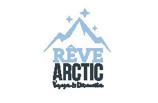 Rêve Arctic - AGENCE DE VOYAGES - TOUR-OPÉRATEUR - AUTOCARISTE - TRANSPORT