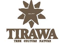 TIRAWA - Agence de voyages - Tour- opérateur - Autocariste - Transport