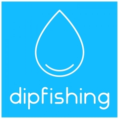 DIPFISHING - Loisirs - Activités de plein air