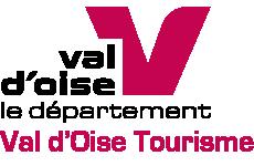 Val d'Oise Tourisme - Loisirs - Activités de plein air
