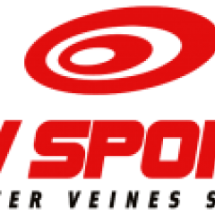 BV SPORT - Equipement - Matériel