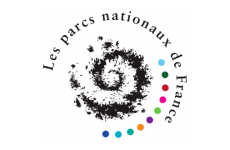 Les Parcs nationaux de France - Tourisme institutionnel Français