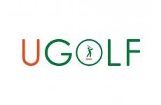 UGOLF - Loisirs - Activités de plein air