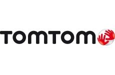 TOMTOM - Equipement - Matériel