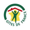 Locations de vacances - Locations de gîtes, chambres d'hôtes, City Break®, campings, chalets, gîtes de groupes, gîtes d'étapes, gîtes d'enfants dans toute la France métropolitaine et outre-mer.