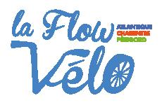 LA FLOW VELO - Tourisme institutionnel Français