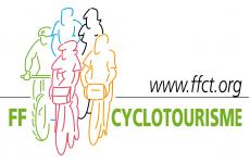 FÉDÉRATION FRANÇAISE DE CYCLOTOURISME - Association - Syndicat - Fédération