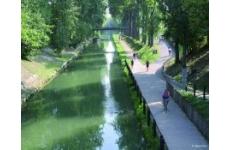 SEINE SAINT DENIS TOURISME - Loisirs - Activités de plein air